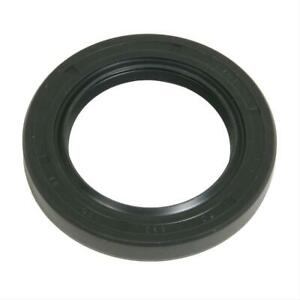 Ramsey Winch 486023 Oil Seal Winch Replacement Part Each