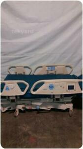 Hill Rom Total Care P1900 Electric Hospital Bed 210428