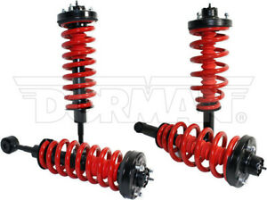 Shock Absorber Conversion Kit Fits Ford Expedition 949 524
