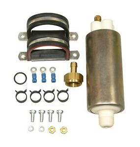 Airtex E8445 Fuel Pump Electric Universal Fuel Injection Pump Each