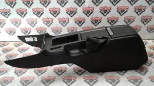 2010 2014 Ford Mustang Gt Oem Front Floor Center Console Manual My Color