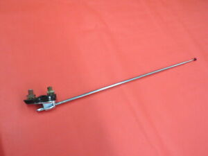 Rare Original 1946 1947 1948 Ford Woodie Sportsman Convertible Antenna F 1 1