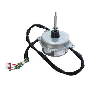 Efficient Dc Brushless Motor Generator Wind Turbines For Drive To Turn New