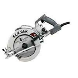 Skil Hd5860 8 25 In Circular Saw Worm Drive