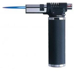 Solder it Sdpt220 Hand Held Electronic Ignition Micro Torch