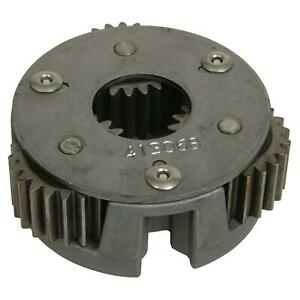 Ramsey Winch Replacement Part Output Gear Carrier Assembly Each