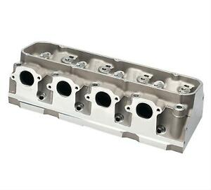 Trick Flow Powerport A460 340 Cylinder Head For Ford 429 460 Tfs 5441b001 M83