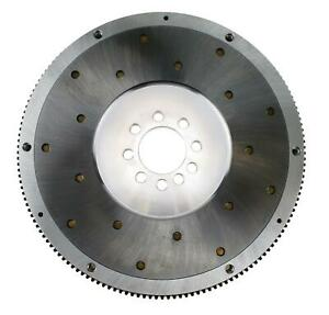 Flywheel Billet Aluminum 153 Tooth 17 Lbs Internal Engine Balance Chevy Each