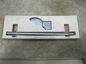 RCBS Automatic Primer Feed Combo with Large & Small Primer Tubes