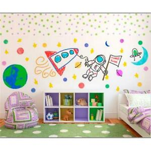 Whiteyboard 30001 2 Whiteyboard Clear Dry Erase Paint