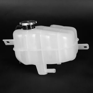 Cooling Water Tank Coolant Overflow Tank Expansion Tank Fits For Dodge Journey