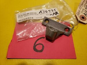 Ford Model A 1928 1929 Rear Hood Retainer A 16735 Ar