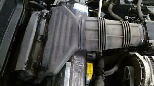 90 96 Corvette C4 Air Intake Cleaner Assembly