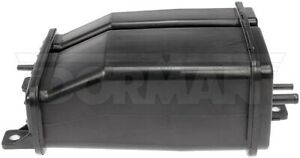 Vapor Canister Fits Nissan 240sx 911 266 Dorman Oe Solutions