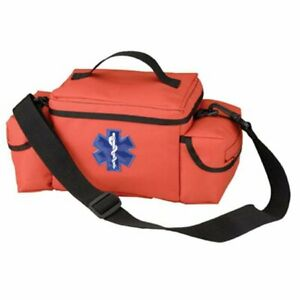 Medic s Rescue Kit Bag 4x4 Off road Vehicles