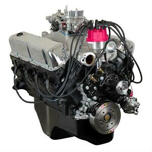Atk High Performance Ford 351w 300hp Stage 3 Crate Engine Hp09c