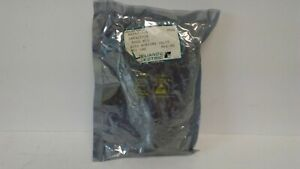 New Sealed In Bag Baldor Reliance Electric 5000 Mfd Capacitor 66057 16b