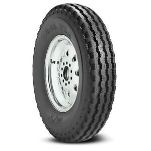 Mickey Thompson Baja Pro Tire 30x7 00 15 Bias ply Blackwall 2548 Each