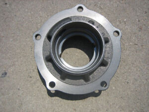 9 Inch Ford Iron Daytona Pinion Support 9 Rearend New