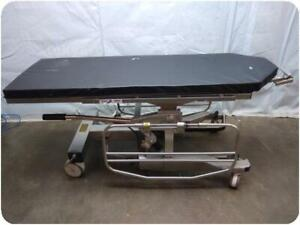 Maquet 1145 62a0 O r or Operating Room Table 216858