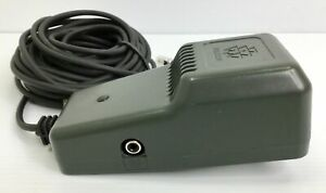 Polycom Soundstation Premier Wall Module Power Adapter 2201 05100 001 Rj11c