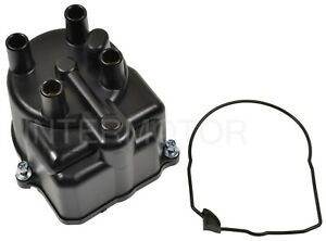 Standard Motor Jh 151 Distributor Cap For Acura Integra Honda Civic