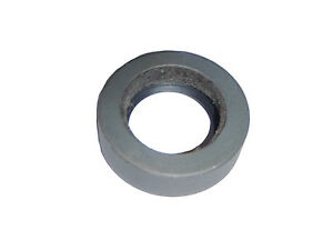 Rear Transmission Oil Seal 1948 1951 Willys Jeepster 48 49 50 51 639433