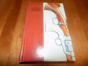 HORNADY HANDBOOK OF CARTRIDGE RELOADING RIFLE PISTOL VOL. II  Reload Ammo Book