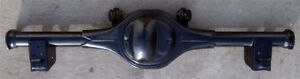 9 Ford Fox Body Housing 1979 Up Mustang 9 Inch