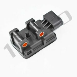 Manifold Pressure Map Sensor 56029405 For Jeep Grand Cherokee Tj 4 0l 4 7l 97 04