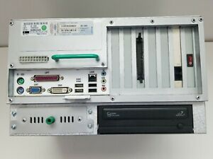 Hyosung 7090000228 Atm Machine Pc Assembly
