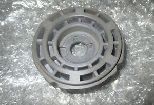 Nos Ingersoll Rand Air Tool Replacement Parts Ir 2131 11 Plate Motor Front Nice