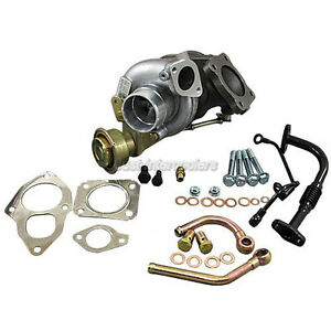 Td05 Big 20g Turbo Charger Water Banjo For 4g63 4g63t 1g 2g Eclipse 3000gt Evo