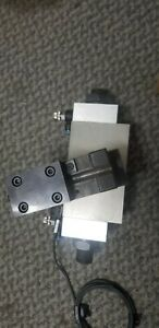 Phd Rlsi 50 X 45 Ab bb Pneumatic Rotary Actuator 06843421 03