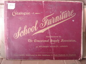 India Catalogue Of School Furniture The Educational Supply Association London