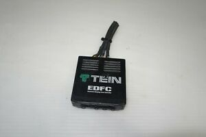 Tein Edfc Damping Force Controller Coilovers Universal Fitment Jdm 2