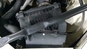 04 Pontiac Grand Prix Gtp Air Cleaner Assembly Complete With Tubes Oem Used