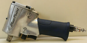 Blue Point At2550 1 2 Drive Heavy Duty Compact Impact Wrench Free Shipping