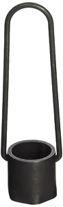 RCBS Hex Lock Ring Wrench 1-316-Inch