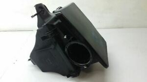 2001 2005 Bmw 325i 325ci E46 Air Intake Box Cleaner Air Cleaner Oem