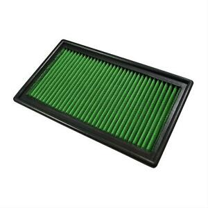Green Filter High Performance Factory Replacement Air Filter 2019