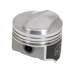 Speed Pro Forged Piston L2242nf60