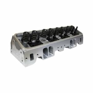 Afr 227cc Sbc Eliminator Competition Racing Heads 1121