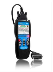 Innova 3120f Scan Tools And Code Readers Obd 2 1 Tool Kit W Abs