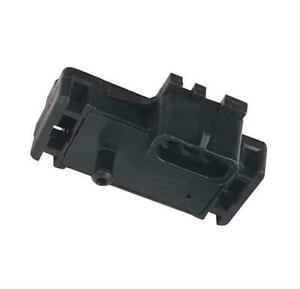 Msd 23121 Map Sensor Bosch style 2 bar For Msd Controls Ea