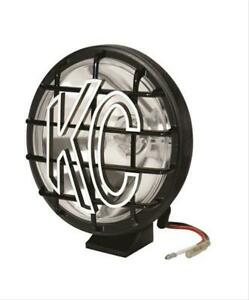 Kc Hilites Fog Driving Off Road Light Lens 1150