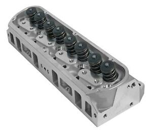 Trick Flow Twisted Wedge 170 Cylinder Head Ford 302 351 Small Block 51410004 M61