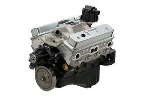 Chevrolet Performance Sp350 Base Crate Engine 19333157