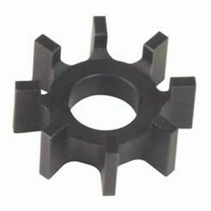 Msd 8415 Cnc Machined Billet Steel Reluctor Ring Gear For Msd Distributors