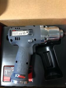 Ingersoll Rand W150 3 8 In Cordless Impact 14 4 V Bare Tool Only